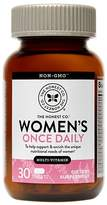 The Honest Company Womens Complete One A Day