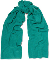 Magaschoni Cashmere scarf