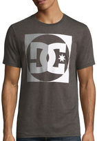 DC Co. Short-Sleeve Geometry Tee