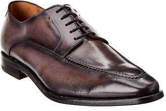 Bruno Magli Colombo Leather Oxford