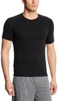 Dockers Thermo Cool Raglan T-Shirt