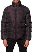 Jared Lang Men's Geneva Down Puffer Jacket