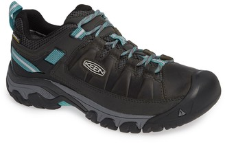 Keen Targhee III Waterproof Hiking Shoe