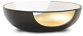 Mitchell Gold Bob Williams Soleil Cocktail Table