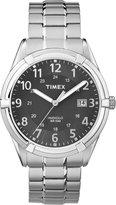 Timex TW2P89200 Easton Avenue Men's watch