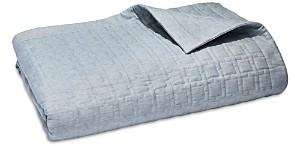 Home Treasures Austin Quilted Coverlet, King