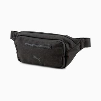 Puma Porsche Design Crossbody Bag