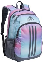 Thumbnail for your product : adidas Young BTS Creator 2 Backpack