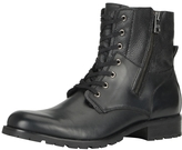 Andrew Marc Men's Vesey Boot