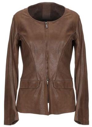 ES TES Suit jacket