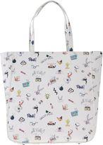 Paul & Joe Sister Handbags - Item 45340114