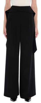 Annarita N. Casual trouser