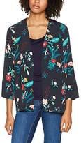 Des Petits Hauts Women's Sully Jacket
