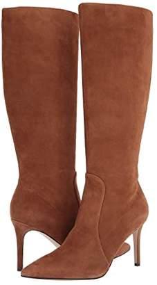 Nine West Fivera (Wine) Women's Shoes