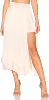 Steele Harper Midi Skirt