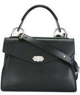 Proenza Schouler medium 'Hava' tote - women - Leather - One Size