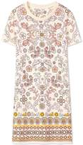 Tory Burch AVRIL DRESS