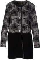 Custo Barcelona Coats