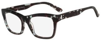 Calvin Klein Women's Brillengestelle Ck7988 411-52-18-135 Optical Frames