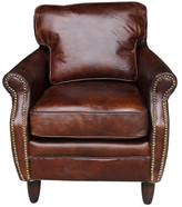 Cigar Chair Shopstyle