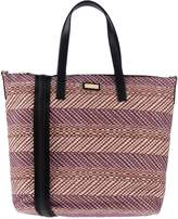 Innue' Handbags - Item 45370962