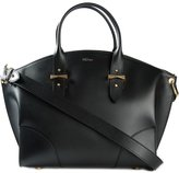 Alexander McQueen 'Legend' tote - women - Calf Leather - One Size
