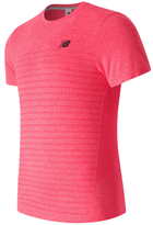 New Balance M4M Seamless T-Shirt