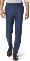 Tommy Hilfiger Cotton Navy Pant