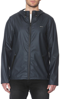 Members Only Storm Solid Jacket