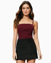 Ramy Brook Bradey Skirt