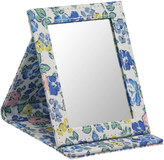 Cath Kidston Walton Rose Stand up Compact Mirror