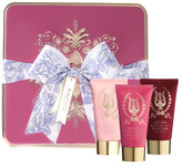 MOR GODDESS (Little Luxuries Hand Cream Trio)