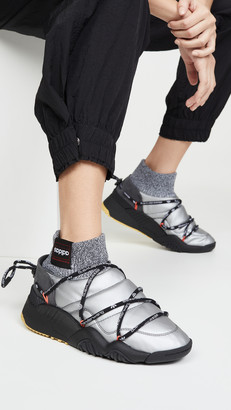 adidas By Alexander Wang Aw Puff Trainers