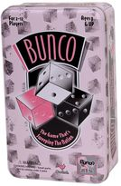 Cardinal Bunco Game Tin by