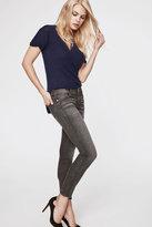 Rebecca Minkoff Jane Skinny Jean