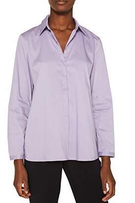 Esprit Women's 119eo1f037 Blouse,8 (Size: )