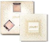 Jouer Cosmetics Powder Highlighter Trio Set 2: Skinny Dip Ice Rose Gold