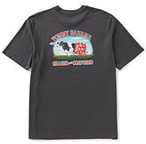 Tommy Bahama Grazed & Confused Short-Sleeve Graphic Tee