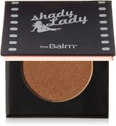 theBalm Cosmetics The Balm Cosmetics Shadylady Powder Eye Shadow, Shameless Shana Tahitian