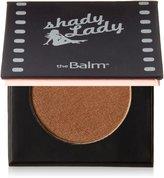 theBalm Cosmetics The Balm Cosmetics Shadylady Powder Eye Shadow, Shameless Shana Tahitian