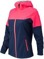New Balance Cosmo Proof Jacket