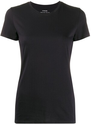 Vince slim-fit T-shirt