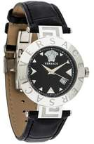 Versace Reve Watch