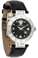 Versace Reve Watch