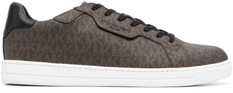 MICHAEL Michael Kors Keating low-top sneakers