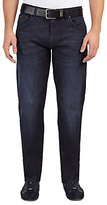Hugo Boss Boss Green C-maine Jeans, Navy