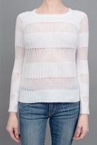 360 Cashmere Rooney Sweater
