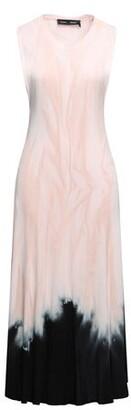 Proenza Schouler Midi dress