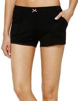 Kensie Keepers Boxer Shorts