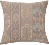 Etro Louth Cushion - 60x60cm - 800